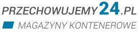 Przechowujemy24.pl - powierzchnia magazynowa do wynajęcia